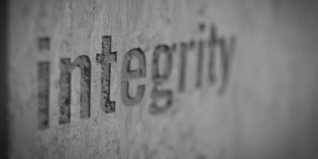 Real World Group takes an honest look at integrity