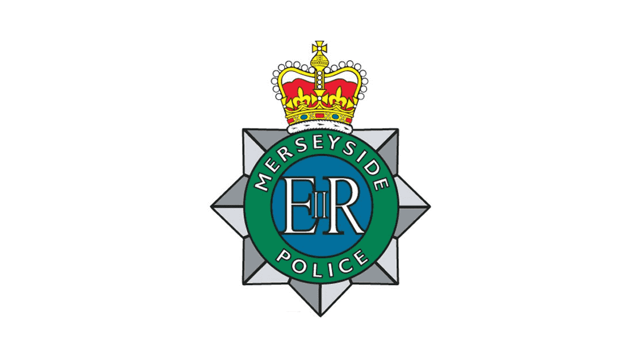 Cost savings and enhanced D&I – Merseyside Police