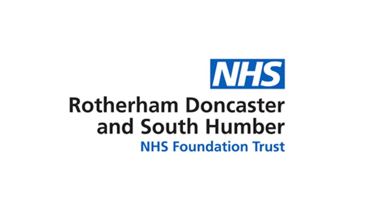Enhanced team leadership at Rotherham Doncaster and South Humber NHS Foundation Trust