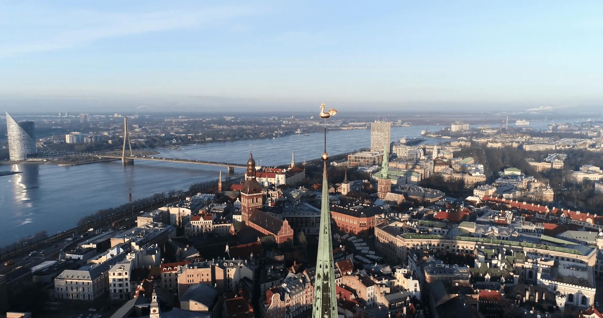 Juliette Alban-Metcalfe will be speaking at EAWOP WorkLab in Riga, Latvia