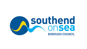 Unparalleled engagement levels through leadership development programme – Southend-On-Sea Council